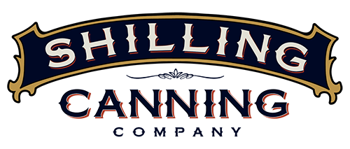 Shilling Canning Company